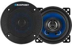 Blaupunkt koaksialni zvočniki ICx 402