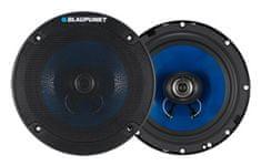 Blaupunkt koaksialni zvočniki ICx 662