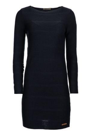 c0f6089c9c41 Timeout dámské šaty XS tmavě modrá - Parametry
