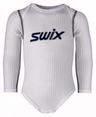 Swix dječji bodi RaceX Baby
