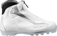 Atomic ženski čevlji za tek na smučeh Motion 25