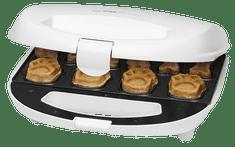 Clatronic aparat za peko pasjih piškotov DCM3683