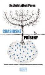 Perec Jicchok Lejbuš: Chasidské príbehy