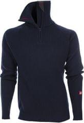 Ulvang sweter Rav W/zip