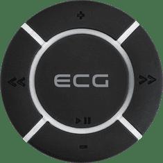 ECG PMP10 4GB