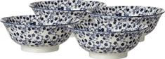 Ritzenhoff&Brecker Royal Sakura 21 cm miska 4 ks
