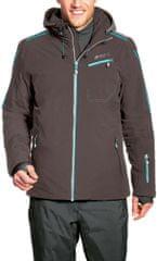 Maier muška jakna Cordes M