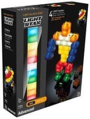 Light Stax Advanced (36 STAX 2x2)