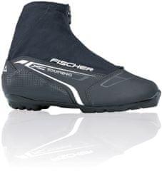 FISCHER čevlji za tek na smučeh XC Touring T3