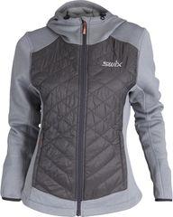 Swix ženska jakna Cirrus hybrid
