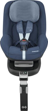Maxi-Cosi Pearl 2019, Nomad blue