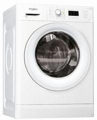 Whirlpool pralka FWL61083W EU