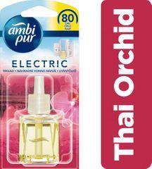 Ambi Pur Plug-In Thai Orchid légfrissítő utántöltő 20ml