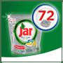 3 - Jar kapsule Platinum Yellow 72 kosov