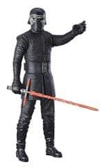 Star Wars E8 Figurka bohatera 30 cm - Kylo Ren