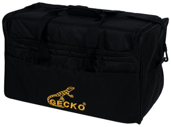 Gecko L03 Obal na cajon