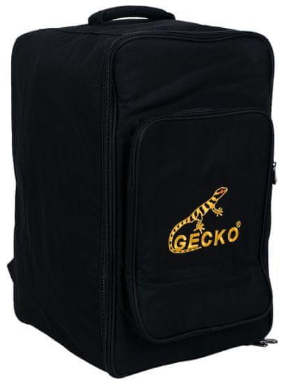 Gecko L01 Obal na cajon