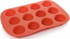 Tescoma Forma na 12 muffinek DELÍCIA SiliconPRIME