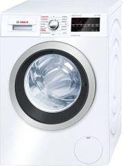 BOSCH WVG30442EU Elöltöltős mosó-szárítógép