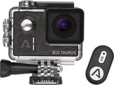 LAMAX X10 Taurus Complete Kit