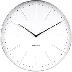 Karlsson zegar ścienny 5681