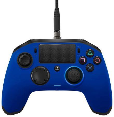 Nacon igralni pošček Revolution Pro Blue