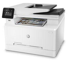 HP LaserJet Pro MFP M28nw barvni laserski tiskalnik