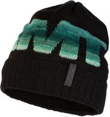 Marmot Ferdi Hat