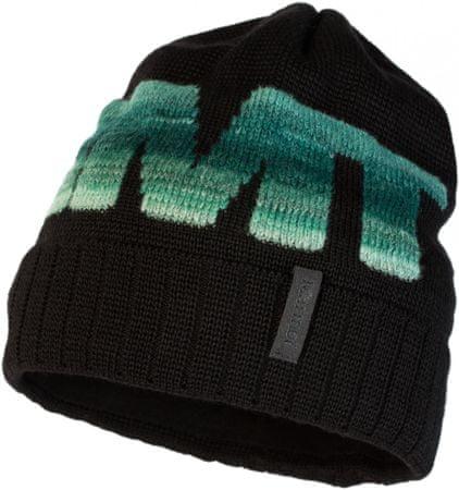 Marmot Ferdi Hat Black