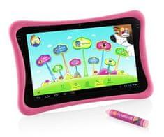 GoGEN Dotykový tablet MAXPAD9