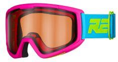 Relax Dětské lyžařské brýle Slider