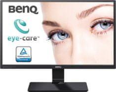 BENQ GW2470HL (9H.LG6LB.QBE) monitor