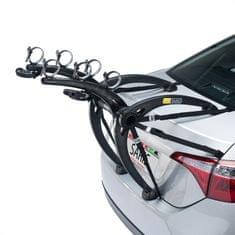 Saris BONES 3 - bike nosič bicyklov - Šedý