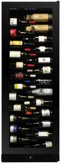 Dunavox vinska vitrina DX-143.468B