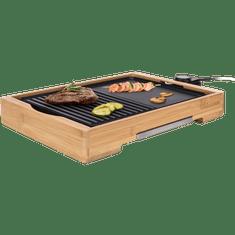 Tristar grill elektryczny BP-2640
