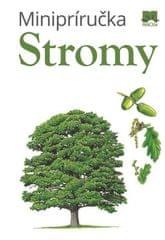 autor neuvedený: Minipríručka: Stromy