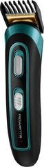 Rowenta Trim & Style Wet & Dry TN9130
