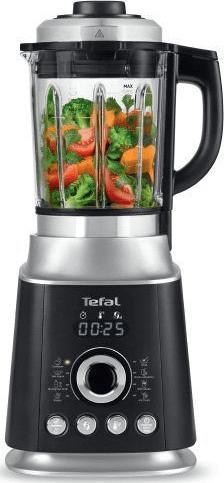 Tefal BL962B38 Ultrablend Cook