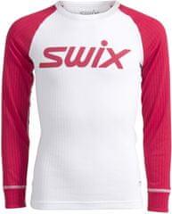 Swix dječja majica RaceX