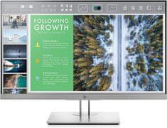 HP E233 (1FH46AA) Monitor