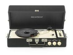 Ricatech RTT98