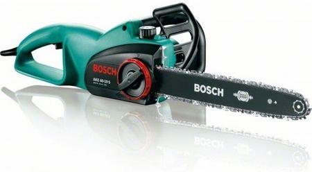 Bosch električna lančana pila AKE 40-19 S (0600836F03)