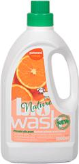 BioWash s pomarančovou silicou 1,5 l (50 praní)