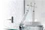 6 - Philips Sonicare zobna ščetka DiamondClean Smart HX9903/03