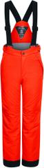 Maier otroške zimske hlače Maxi Reg