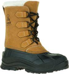KAMIK zimski cipele Alborg-W