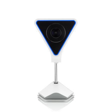 Zyxel CAM3115 cloudová kamera (CAM3115-EU0101F) - rozbaleno