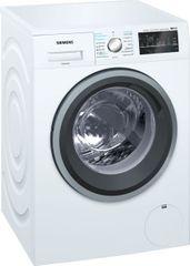 Siemens pračka se sušičkou WD15G442EU