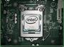 11 - Lenovo IdeaCentre 720-18IKL (90H00040CK)