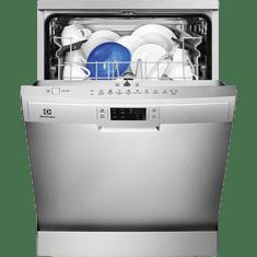 Electrolux pomivalni stroj ESF5512LOX